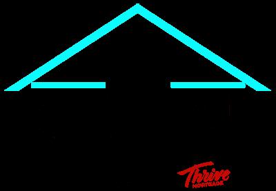Thrive Mortgage, LLC